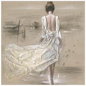 Tableau En Relief : tableau femme 100x100 peint sur toile fibre naturelle et ~ Melissatoandfro.com Idées de Décoration