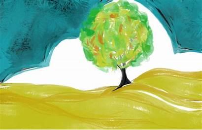 Easy Drawing Cool Draw Paint Painting Kleki