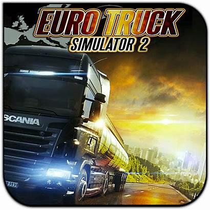 Simulator Euro Truck Key Generator Cd Harrybana