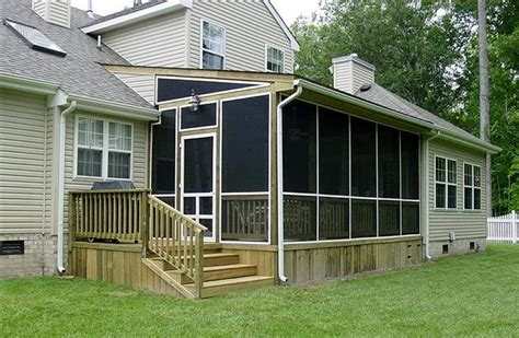 best 20 screen porch kits ideas on screen for
