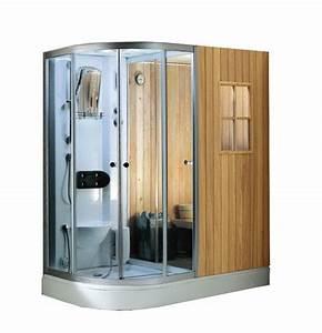 achat hammam pas cher riad tropic spa With sauna maison pas cher