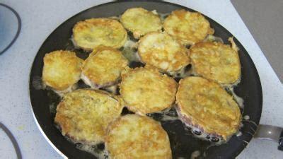 cuisiner l aubergine facile sandwichs à l 39 aubergine et au jambon supertoinette la