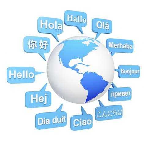 Language Translator by Translation Page 2 Becoming A Translator