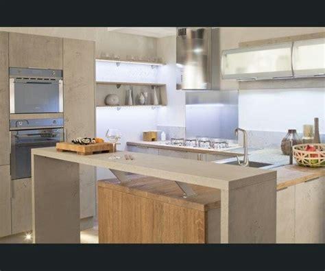 1000 ideias sobre cuisine leroy merlin no leroy merlin cuisine ikea e