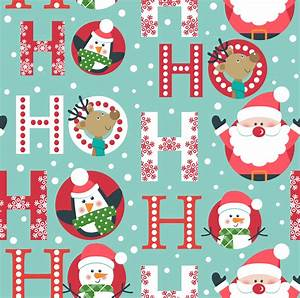 Christmas, Design, Seamless, Pattern, 678302, Vector, Art, At, Vecteezy