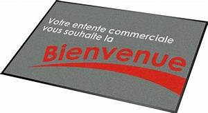 tapis logo personnalise new york With tapis logo pro