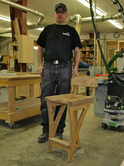 Workbench Stool Plans Workbench Stool Plans Plans Free Testy39xqi