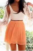 clothes  fashion  girl...