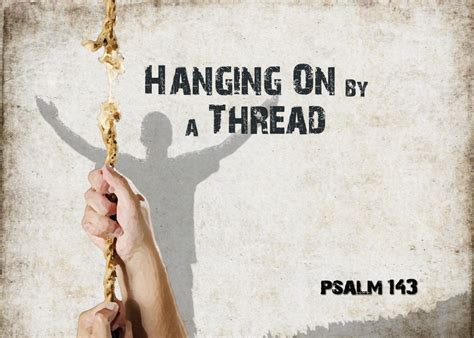 The Of Hanging by Hanging On Thelifeididntchoose