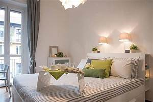 Home staging preise