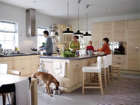 family kitchen design ideas 28 5 tips for enduring your kitchen renovation medford