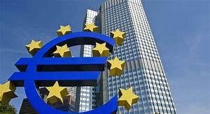 Verbraucherpreisindex Berechnen : inflation steigende preise beim urlaub urlaubsrente blog ~ Themetempest.com Abrechnung