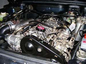 Renault 25 Turbo Dx : 1990 renault 25 turbo dx 2 1 126 cui diesel 63 kw 181 nm ~ Gottalentnigeria.com Avis de Voitures