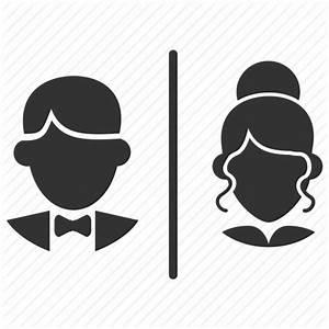 Men and women bathroom symbols google search sample for Men and women bathroom symbols