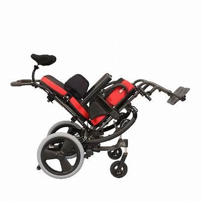 Space Quickie Iris Tilt Wheelchair Wheelchairs Manual