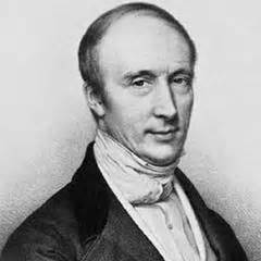 TOP 6 QUOTES BY AUGUSTIN-LOUIS CAUCHY | A-Z Quotes