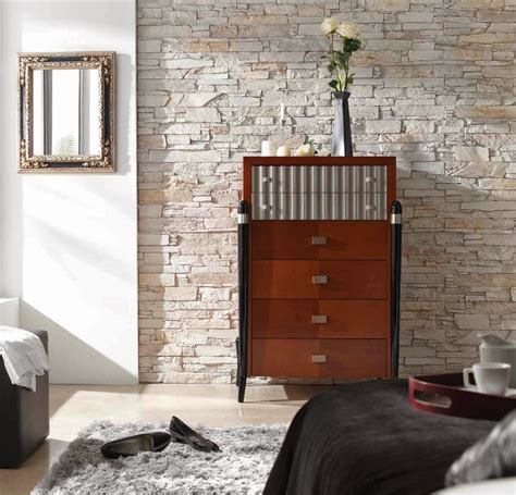 faux brick interior wall image fabulous faux contemporary interior wall panels from