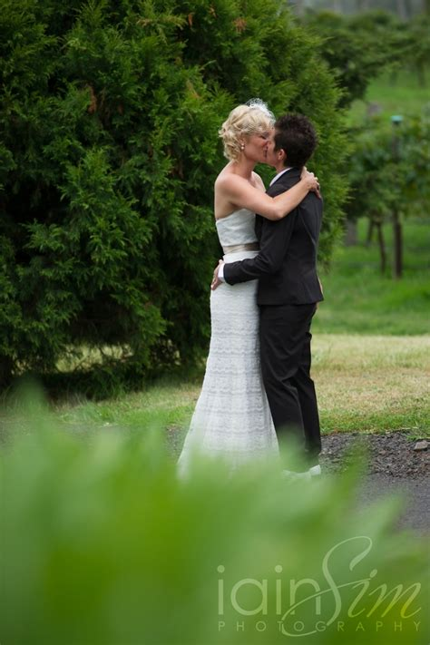 17 Best Images About Beautiful Lesbian Weddings On Pinterest