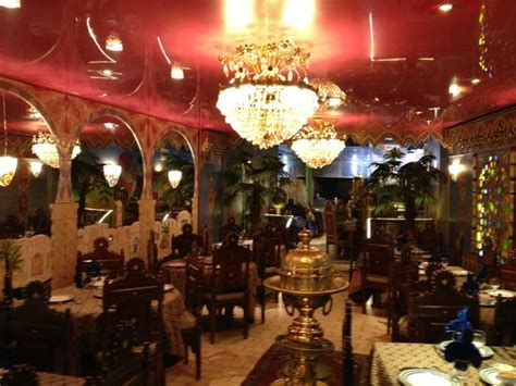 la m 233 dina bruay la buissi 232 re restaurant avis photos tripadvisor