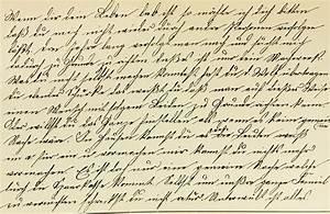 Kissenbezüge Mit Schrift : file die schrift bei geisteskrankheiten eine atlas mit 81 ~ Lizthompson.info Haus und Dekorationen