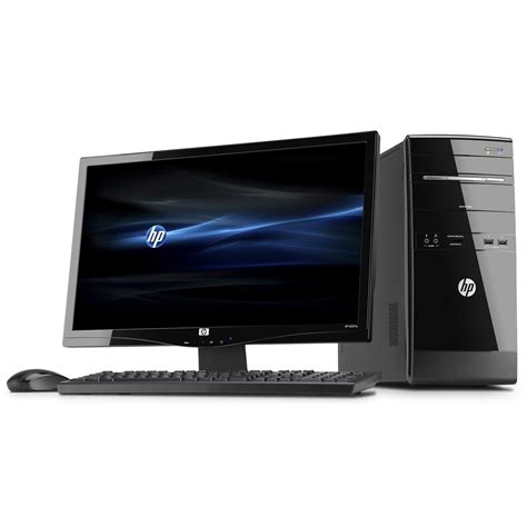 comparateur pc de bureau promo pc de bureau 28 images harima jadukata