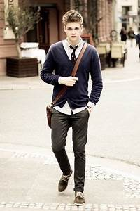 College Look Style : preppy high school outfits for boys ~ Orissabook.com Haus und Dekorationen
