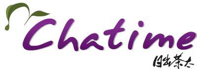 File:Chatime Logo.png - Wikipedia