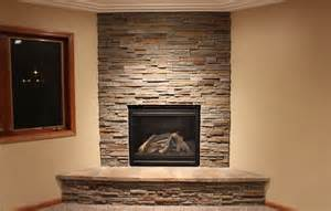 faced fireplace fireplace face brick stone masonry by sandstone inc