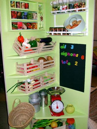 plein de jeux de cuisine coin cuisine plein d 39 idées pour le matériel classe