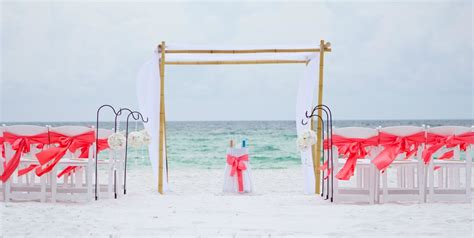 destin beach wedding coral 1024×514