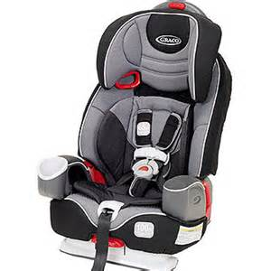 Toddler Car Seats for 3 Year Old