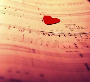 Love of Music - Photography Photo (9062533) - Fanpop