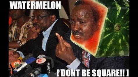Funniest Dank Memes 2016