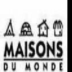 Carrefour Amiens Nord : maison et d co amiens 80000 ~ Dallasstarsshop.com Idées de Décoration