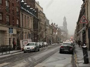 Circulation Autour De Lille : circulation compliqu e sur de nombreux axes du nord et du pas de calais en raison de la neige ~ Medecine-chirurgie-esthetiques.com Avis de Voitures