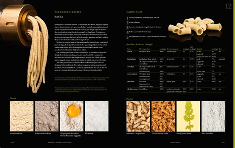 modernist cuisine  art  science  cooking