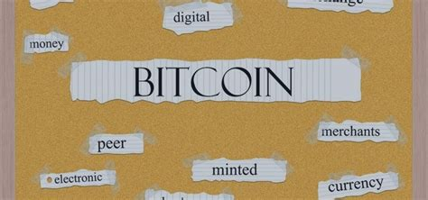Gox was a tokyo based bitcoin exchange. Hong Kong's central bank has warned people against ...
