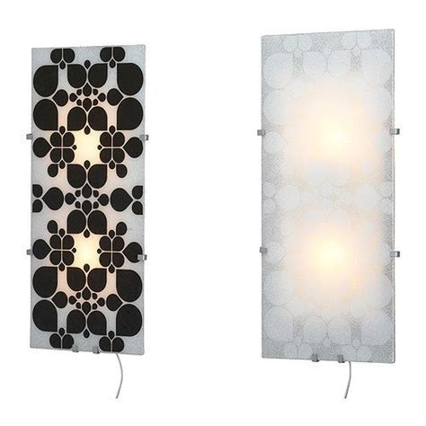 19 99 gyllen panel ikea ikea ikea wall lights ikea wall l ikea home office
