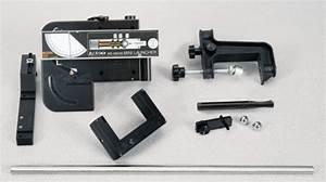 Projectile Launcher Smart Gate System - Me-6798