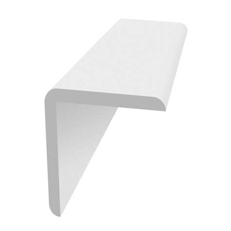 plastic flooring looks like wood vinyl corner trim houses flooring picture ideas blogule