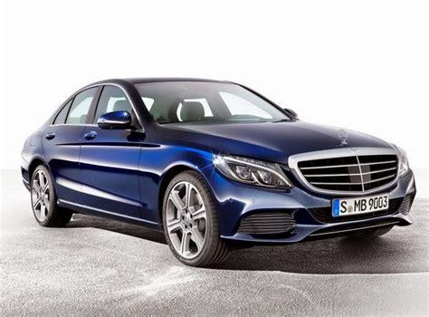 7 Best Luxury Midsize Sedans to Buy in 2015   CAR JUNKIE