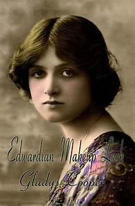 1900-1910 Makeup on Pinterest   Pale Skin, Inventions and ...