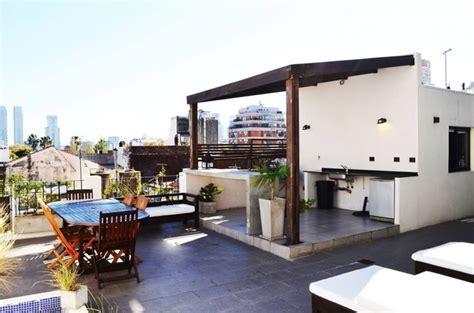 arredamento per terrazzi strutture in legno per terrazzi pergole e tettoie da