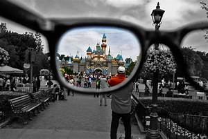 disney princess castle pictures photos and images for
