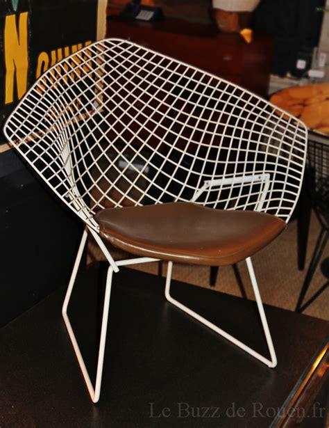 je veux le coffre fort de ton coeur fauteuil bertoia 28 images fauteuil bertoia maisonsimone bertoia fauteuil asym 233 trique