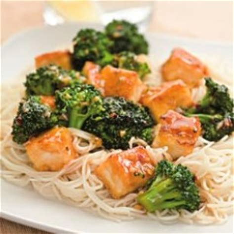 cuisiner des brocolis frais 9 idées recettes originales pour cuisiner le brocoli