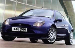 Ford Puma Seitenschweller : ford puma coupe review 1997 2002 parkers ~ Kayakingforconservation.com Haus und Dekorationen
