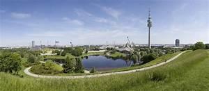 le parc olympique a munich With piscine gerardmer horaires d ouverture 1 le complexe sportif ouvert tous les jours