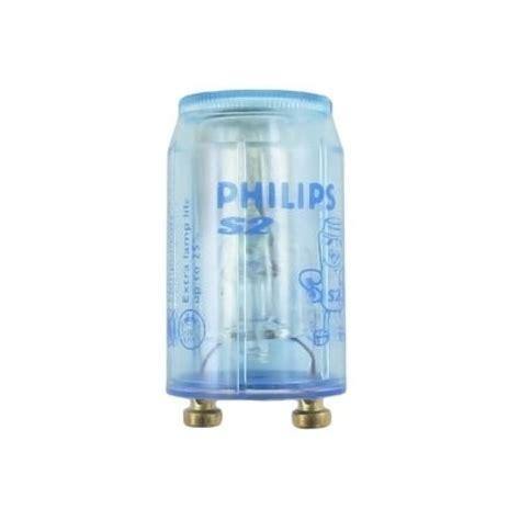 philips fluorescent ls catalog philips fluorescent ls catalog 28 images philips 362095 tuv 36t5 4p se germicidal