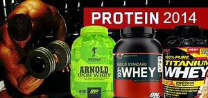 Top 10 Best Protein Powders In India For 2020  U2013 Protein Supplements